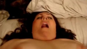 Fat Fuck Pig wants to be Exposed