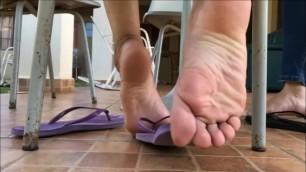 Shoeplay by Shoeplayzone Clips4sale 85155