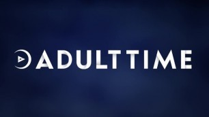 What is ADULT TIME!?