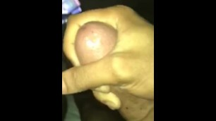 Jovonnie Jack off with Dl Thugs in Hotel