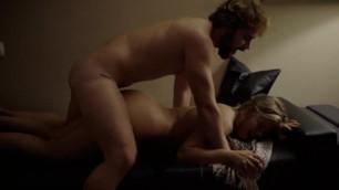 Lucie makes Porn - Sleepwalkers