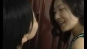 Chinese Woman Catfight