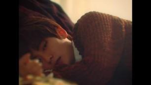 Gay Korean Twink Audio Moans ASMR: NCT 127 Jaehyun Moans 재현 (solo)