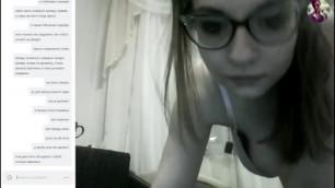 544 Russian Skype Girls (Check You/divorce in Skype/Развод в Skype)