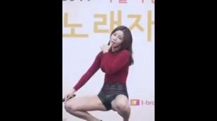 레이샤(laysha) 고은(go Eun)