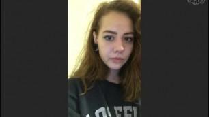 204 Russian Skype Girls (Check You/divorce in Skype/Развод в Skype)