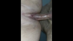 A Quick Pounding on my Bestfriends Fiancé to Be, before he Gets to ask her