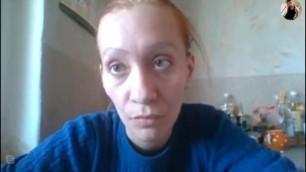 136 Russian Skype Girls (Check You/divorce in Skype/Развод в Skype)