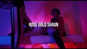 Coldle'Roy TGC X Rose Gold Shaun - Mama still like me