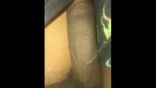 Big Dick Vids